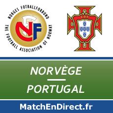 [FIFA 14] [Carrière Hakim] FC Barcelone - Page 5 Norvege-portugal-logo-139--148