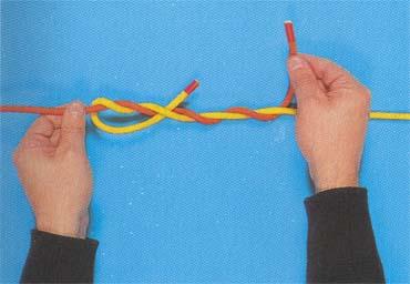 Делимся опытом! Knot2_4