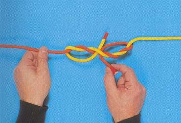 Делимся опытом! Knot2_5
