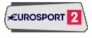 COUPE DE FRANCE 2018-2019 - Page 3 Logo-eurosport2