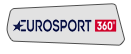 COUPE DE FRANCE 2018-2019 - Page 3 Logo-eurosport360