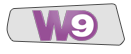 Équipe de France féminine de football - Page 4 Logo-w9