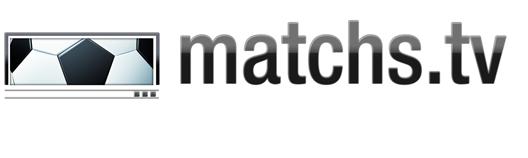 Matchs télévisés 2017/2018 Header