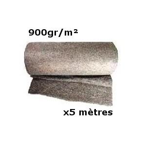 Phill : mon Premier mur végétal  Aquanappe-900g-m2-100cm-x5m