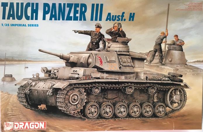Flakpanzer III 37mm Ostwind 1/35 Mix Italeri/Dragon 1