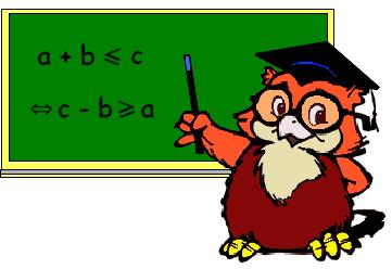 Maths Cuicui, l'envolée mathématique