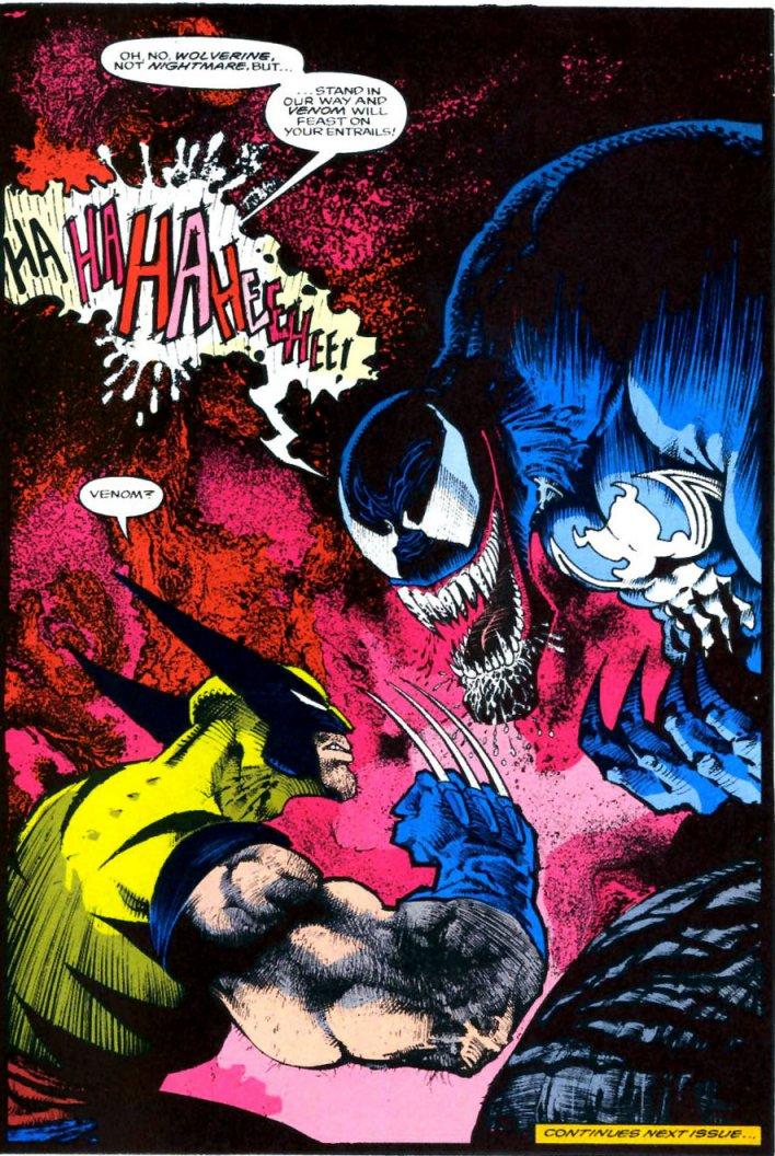 [Salvat] La Colección Definitiva de Novelas Gráficas de Marvel v2 - Página 38 Kiethvenom