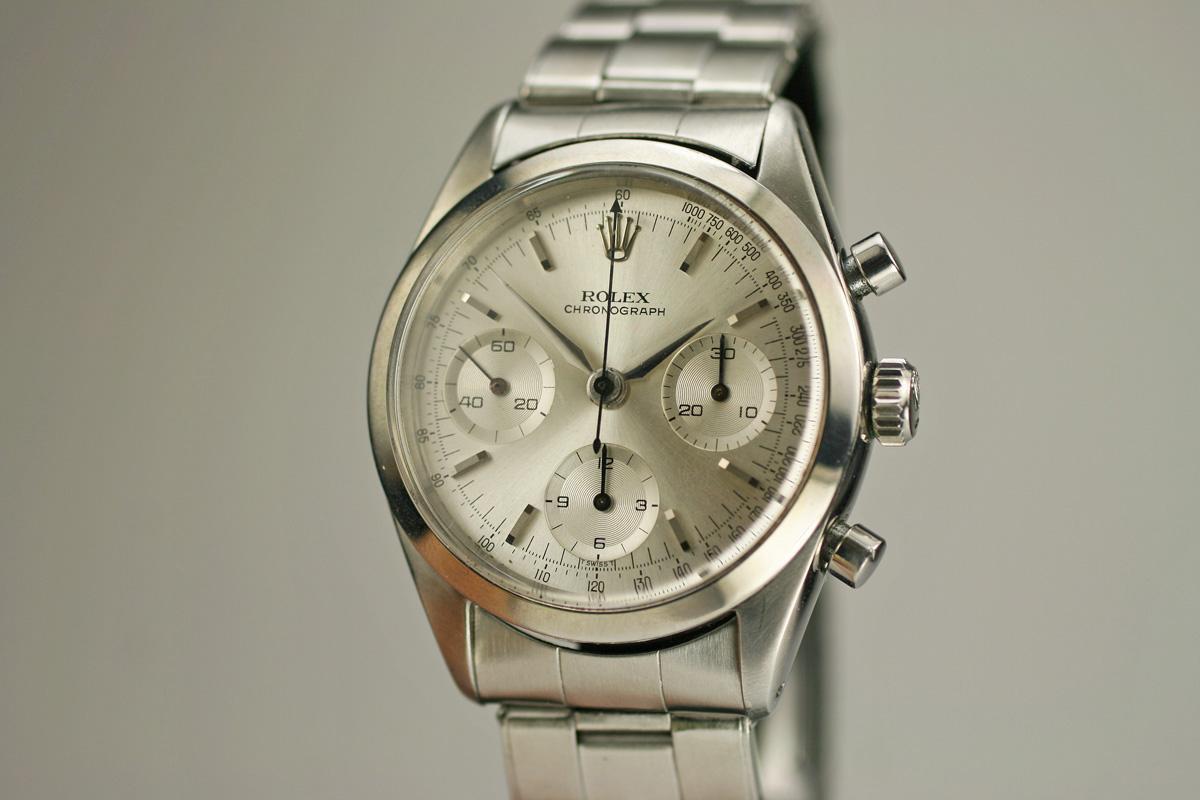 Z'avez 40 000.00 € à claquer dans une montre 1784-z2