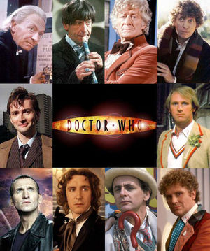 Dr. Who ??????? Doctor%20Who