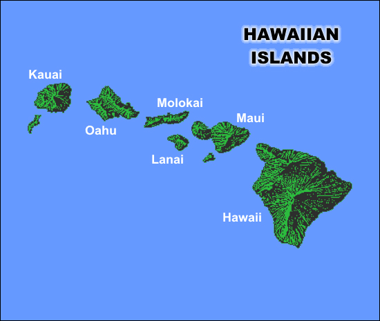 Gio's Cosmic Emporium Map_Hawaiian_Islands