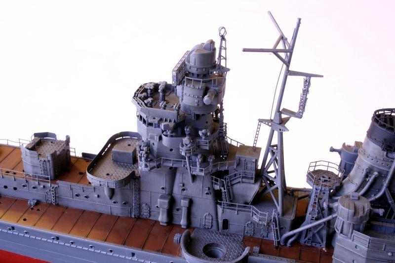 1/350 IJN Yahagi 1945 Large.Yahagi_35.jpg.0b3cfc57ecc7e4770d397c64a948bb21