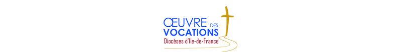 Retraite d'Avent 2015 avec le Père Nicolas Delafon 2ème méditation avec Jean Banniere