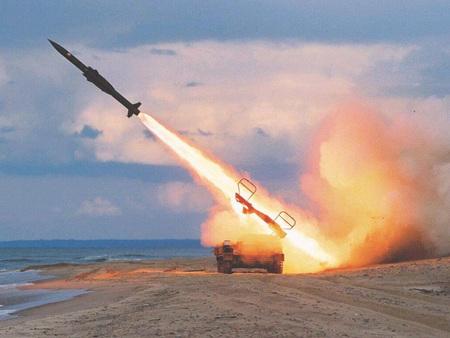 الصواريخ 293495(19)