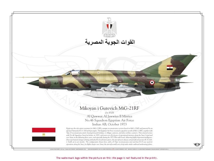 # فك رموز الطائرات الحربية # 1258579402