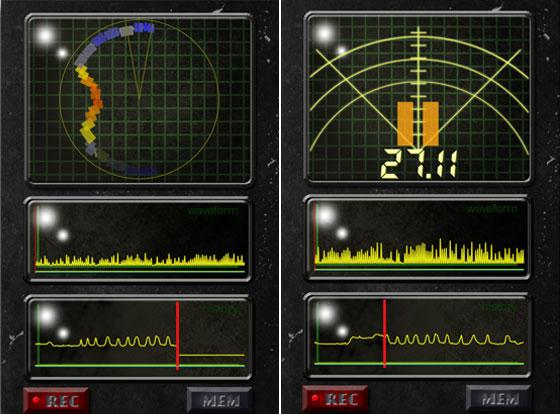 [Jeu] Association d'images - Page 20 3-Mr-Ghost-iPhone-EMF-Detector