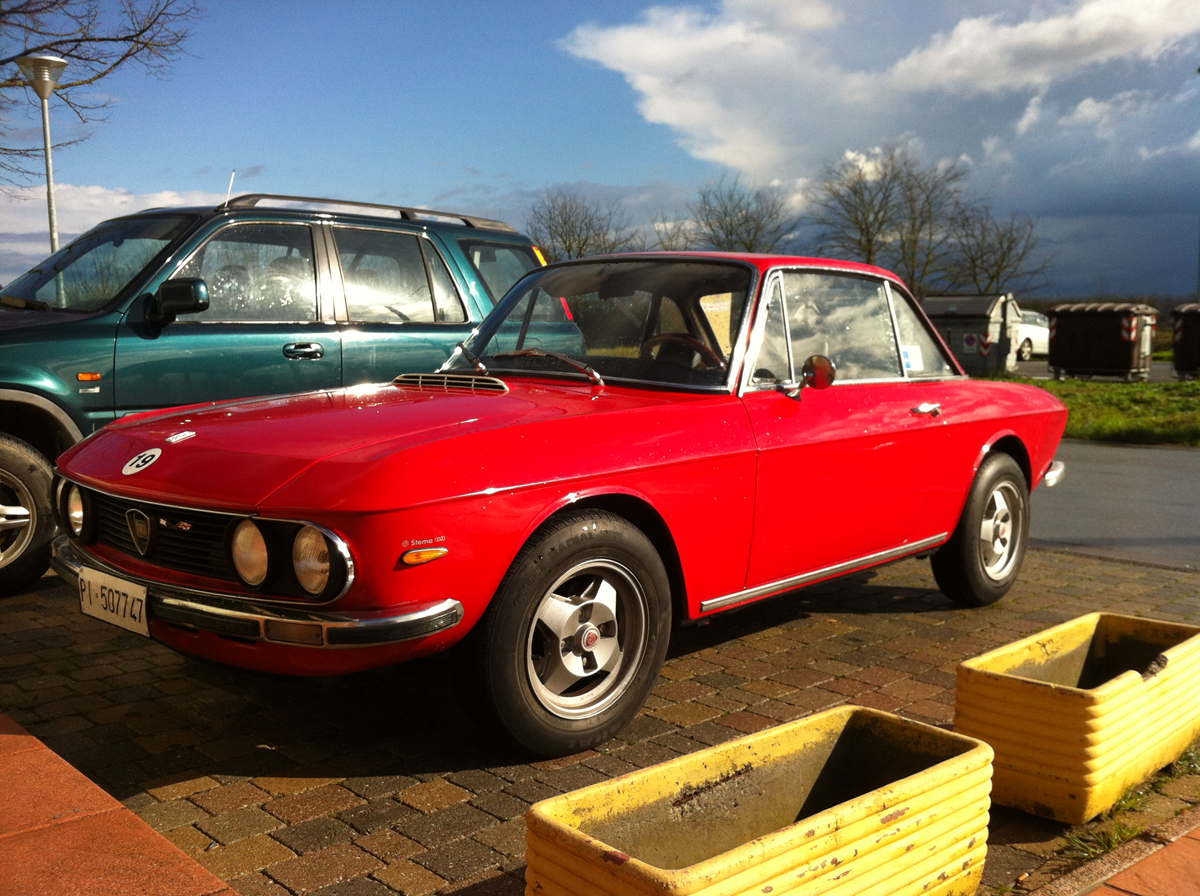 Lancia Fulvia Coupe meglio 1.2 o 1.3s? Lancia_fulvia_coupe_13s