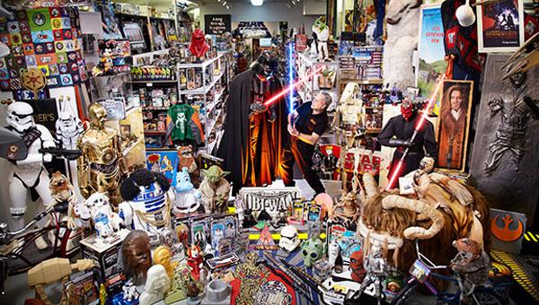 Adeptes du sac , on déculpabilise Star-wars-guiness-record-du-monde-300000-souvenirs
