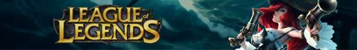 Online Oyun Ürünleri - Maxigame.org League_of_legends_rp_lol_rp