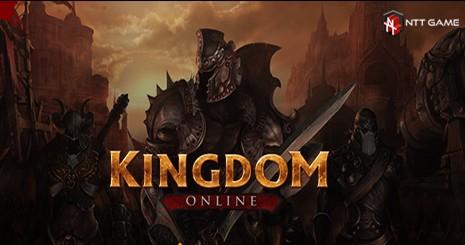Online Oyun Ürünleri - Maxigame.org Kingdom-online-elmas-gold-satislarimiz-baslamistir