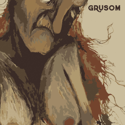 Grusom - II (2018) ya circulando!!! IMG_1264