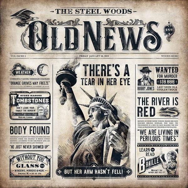 ¿Qué estáis escuchando ahora? - Página 10 WebFINAL-OLD-NEWS-ALBUM-OCT-13