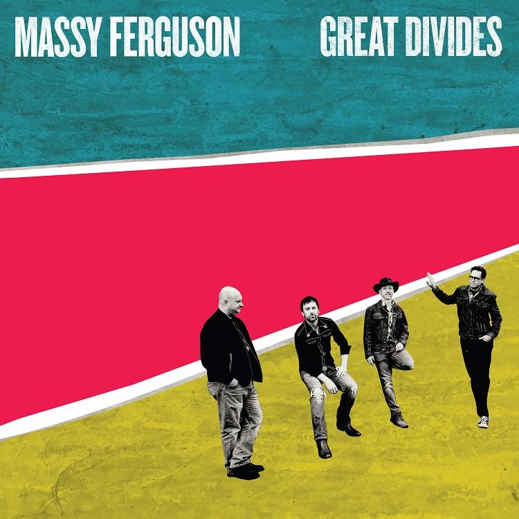 ¿Qué estáis escuchando ahora? - Página 20 Massy-Ferguson-Great-Divides-cover-300dpi