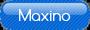 Site de Maxino