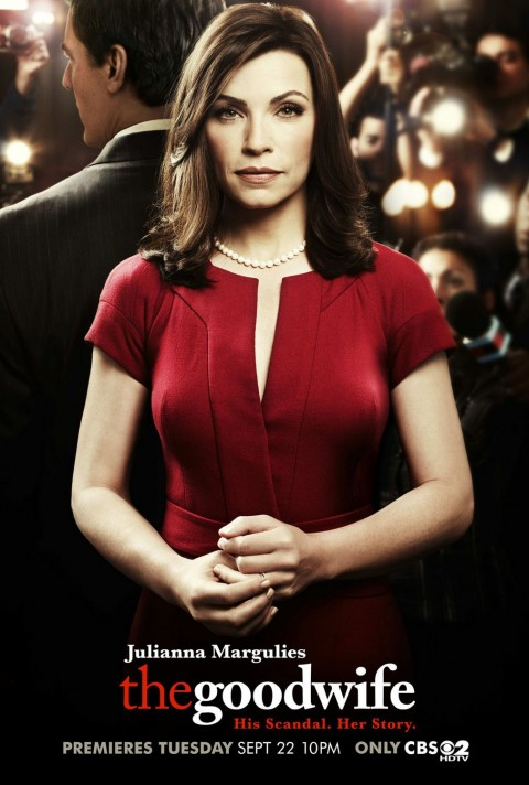 The Good Wife Poster-good-wife-480x712