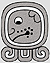 Mayan Majix Announcement for 1 - Dog (OC) T_oc
