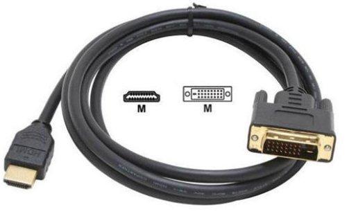 Nối đầu DVB T2 với màn hình LCD máy tính - Page 2 HDM-to-DVI-Cap-HDMI-DVI-Ban-Cap-chuyen-DVI-HDMI-2(1)