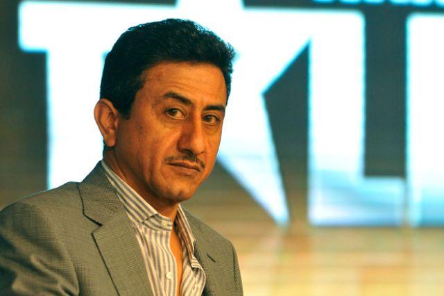 نجوى كرم : لم أندم على أي قرار مع متسابقي Arabs Got Talent 1