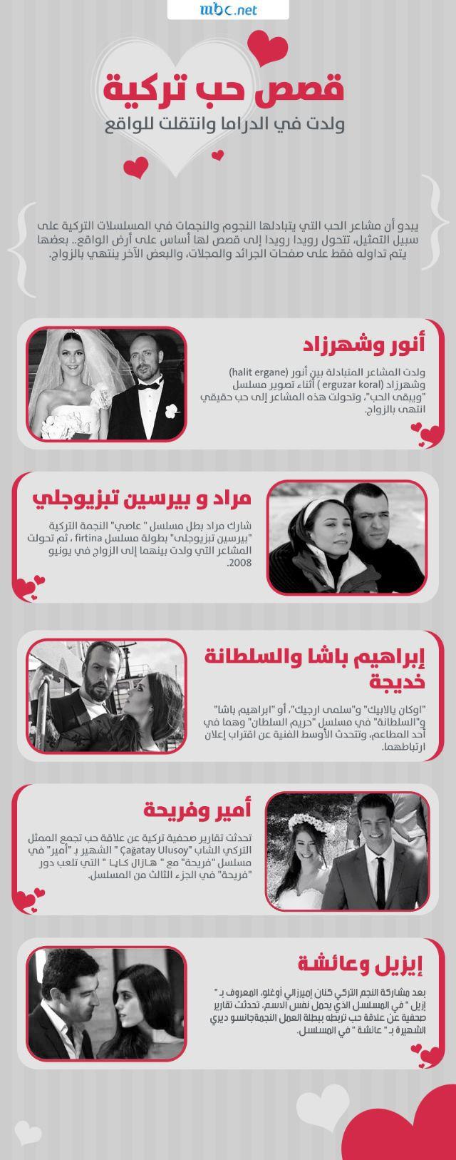 | اخبار الفن التركي والفن العربي 2013 | 11%D9%82%D8%B5%D8%B5-%D8%AD%D8%A8-%D8%AA%D8%B1%D9%83%D9%8A%D8%A9%20%282%29
