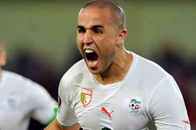 الجزائر ترفع رأس العرب وتتأهل للمرة الرابعة في تاريخها لكأس العالم Bouqeraa-x