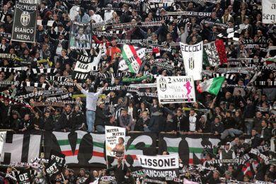 Juventus .. قصة العشق العظيم  %D9%8A%D9%88%D9%81%D9%86%D8%AA%D9%88%D8%B3_XL