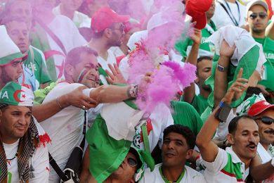 مبرووووووووك للجزائر و لكل العرب الاحرااااااااار  1%20(3)