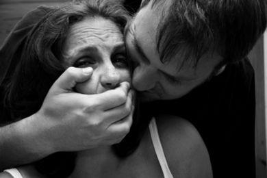 هل يمكن أن يتحول الحب إلى...  Post_rape