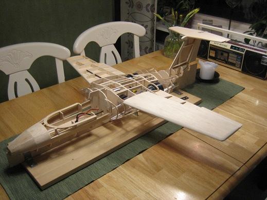 SAAB 105 (SK 60) Saab105-15