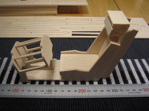 SAAB JA37 Viggen - byggtråd - Sida 2 Ja37-27