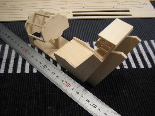 SAAB JA37 Viggen - byggtråd - Sida 2 Ja37-28