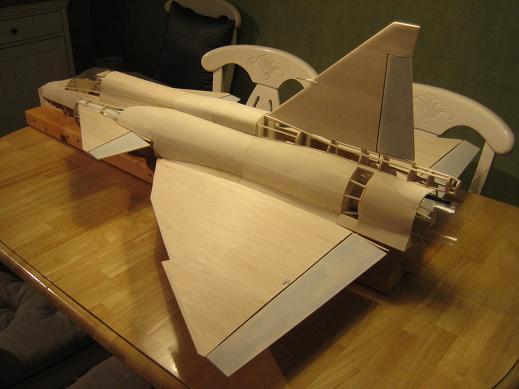 SAAB JA37 Viggen - byggtråd - Sida 2 Ja37-53