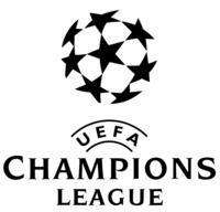Champions League [Octavos] 200px-uefa_champions_league