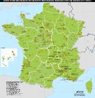Nucléaire en France, des news ... - Page 6 Carte-stockage_dechets-nucleaire_France_H5_72dpi