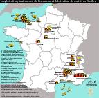 Nucléaire en France, des news ... - Page 6 Carte--nucleaire_France-exploitation-uranium_H5_72dpi
