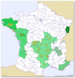 Nucléaire en France, des news ... - Page 6 Picto_affiche_mine