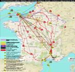 Nucléaire en France, des news ... - Page 6 Carte-transports-nucleaire_France-routes-mer-train_72dpi_H5
