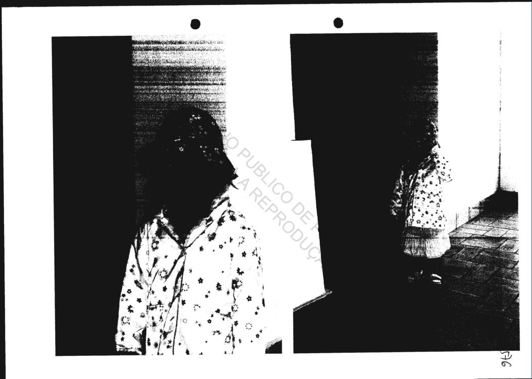 CRIMEWATCH ON BBC  ***Part 2 DISCUSSION**** including CRIMEWATCH UPDATE (for what it was worth) - Page 21 03_volume_III_o_apenso_VIII_Page_576