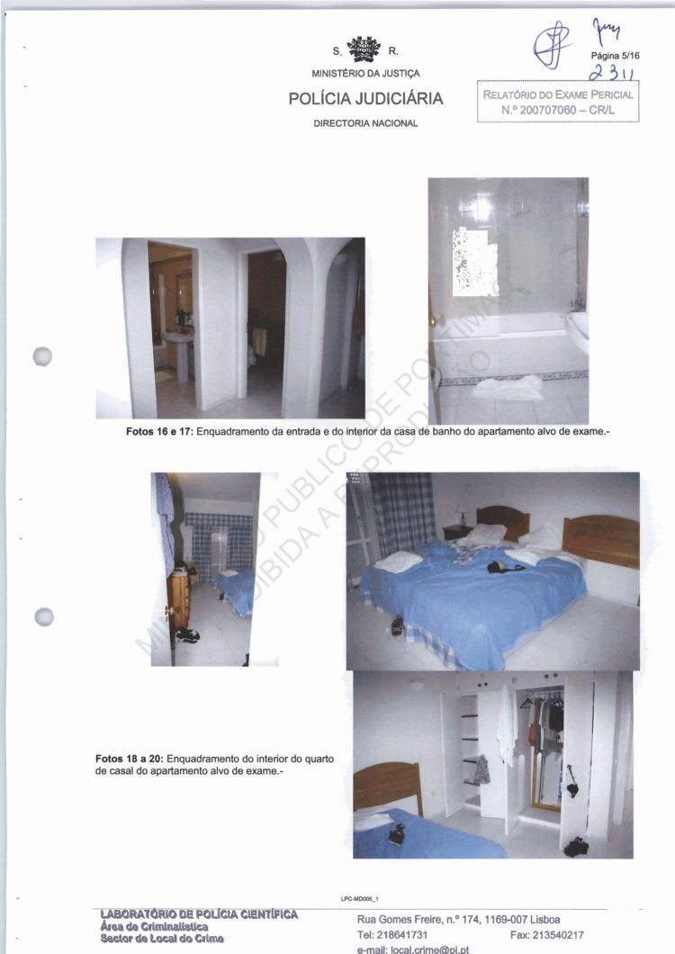 what was apartment 5a really used for - What was 5A really used for? 09_VOLUME_IXa_Page_2311