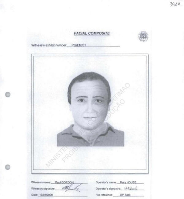 COPS CRACK MADELEINE MCCANN CODES   15VOLUMEXVa_Page_3986_small