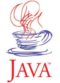 Télécharger le logiciel Java pour optimiser votre navigation Sun-java-logo