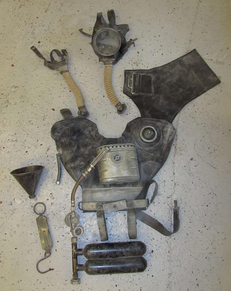 Components of Amphibian Mk IV Amphibian%20Mk%20IV